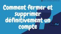 Suppreme Compte PayPal